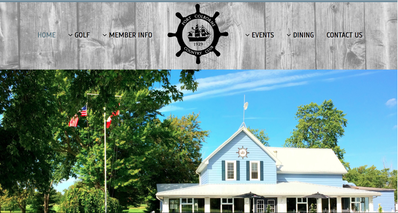 Port Colborne Country Club Website-2
